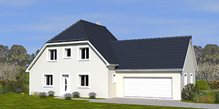 projet immobilier Troyes